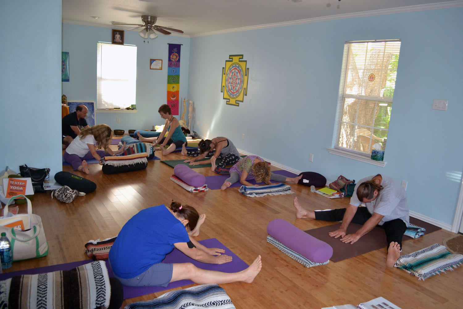 Dates Tba Applying The Science Of Yoga For Addictions Workshop Alpha Omega Yoga